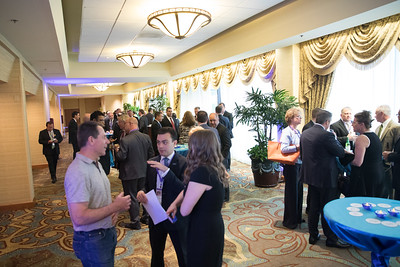 levy_production_day3_gala-1