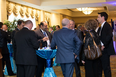 levy_production_day3_gala-7