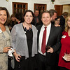 The Greater Mauldin Chamber of Commerce held its annual banquet Thursday, Nov. 20, 2014, at the Ryan Nicholas Inn. The program honored local businesses and community members for their achievements and activities during the last year.