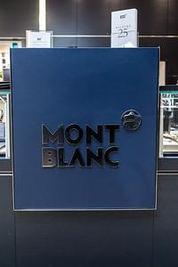 dtx montblanc soluna