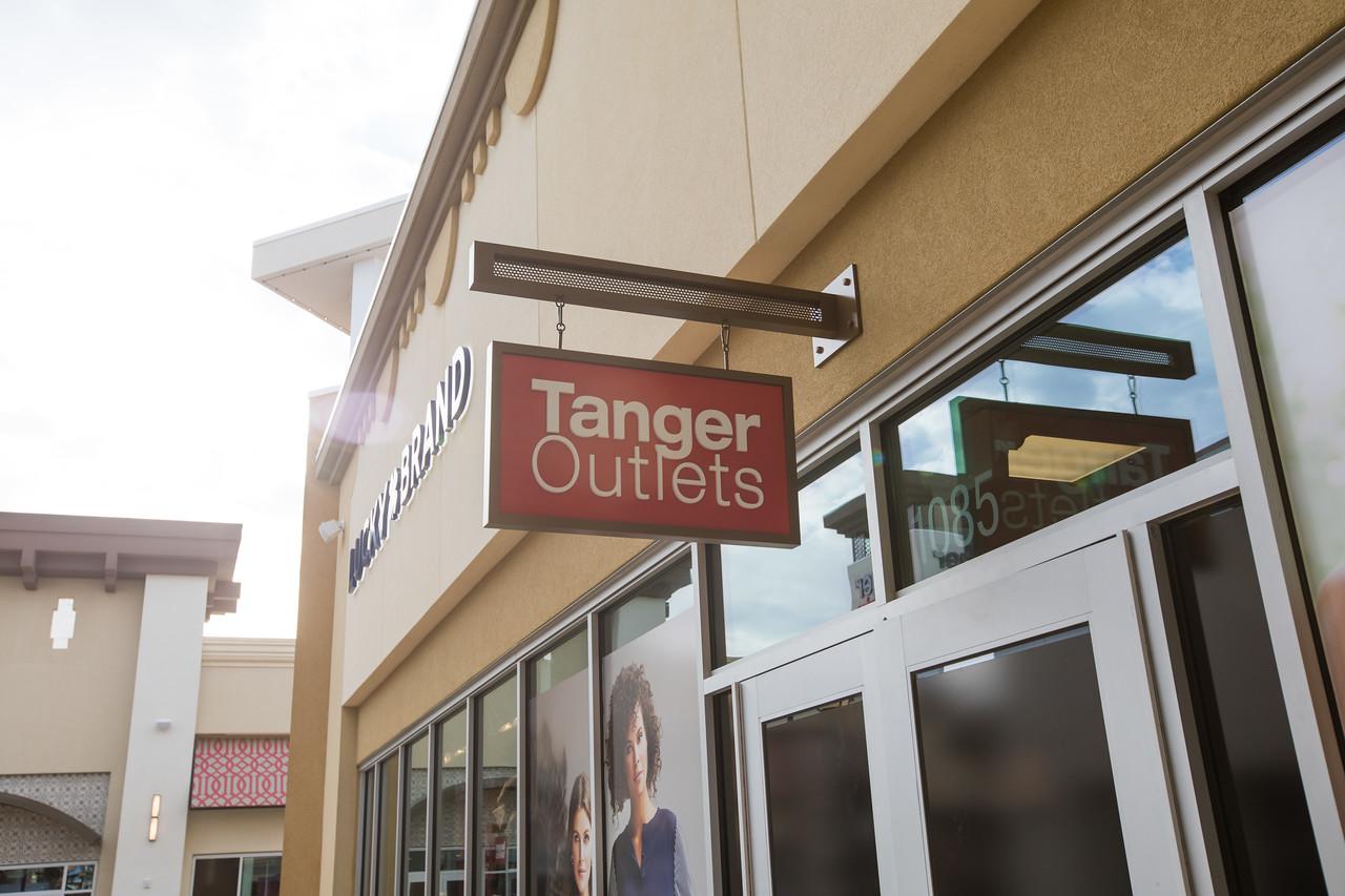 tanger_day2-84