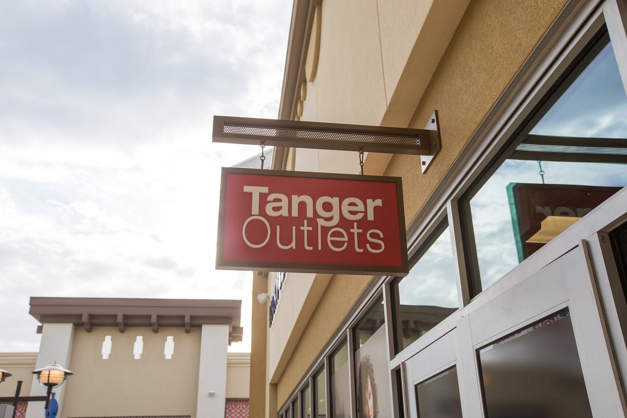 tanger_day2-86