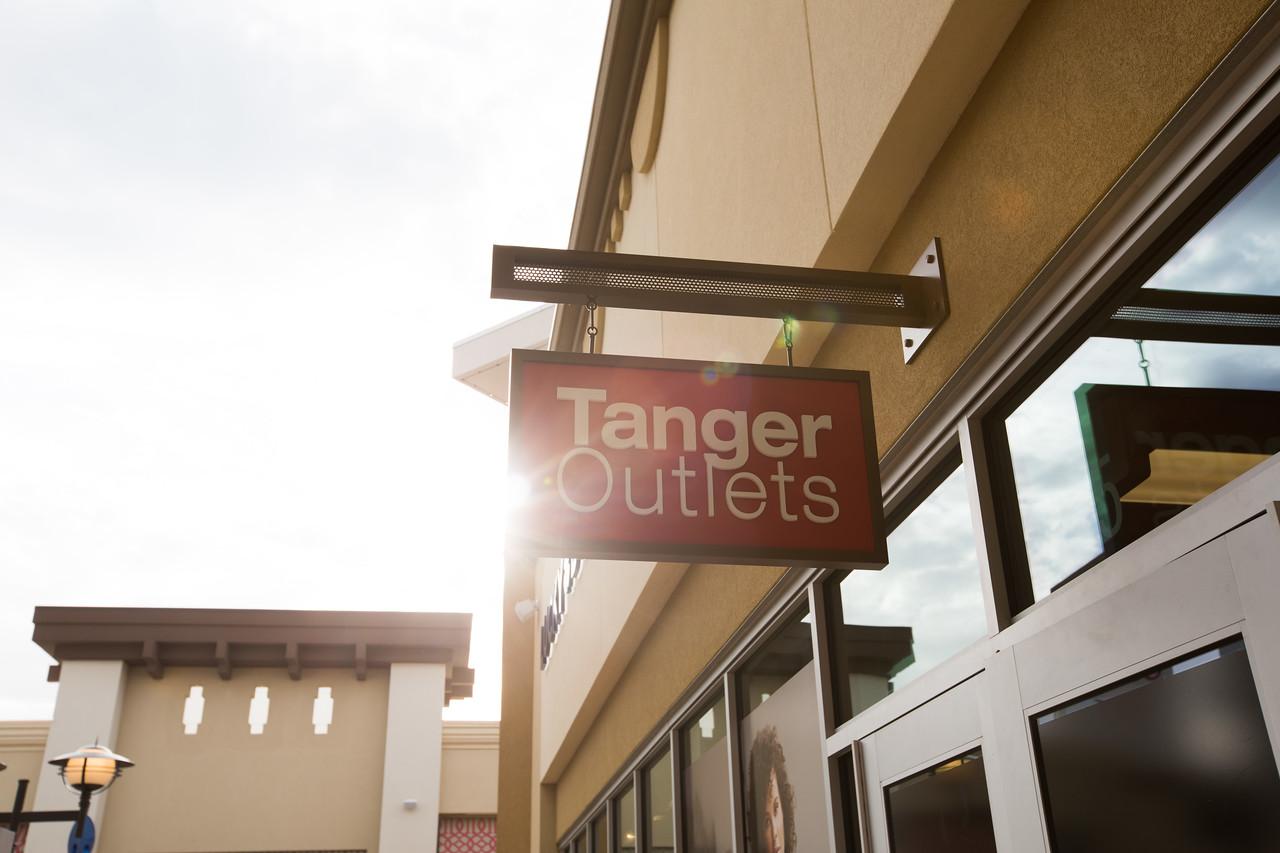 tanger_day2-85