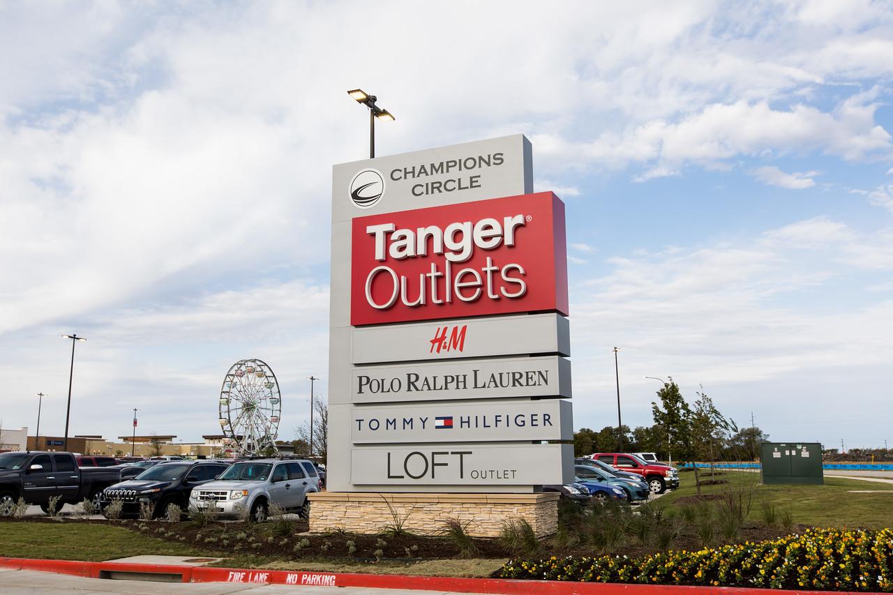 tanger_day2-137