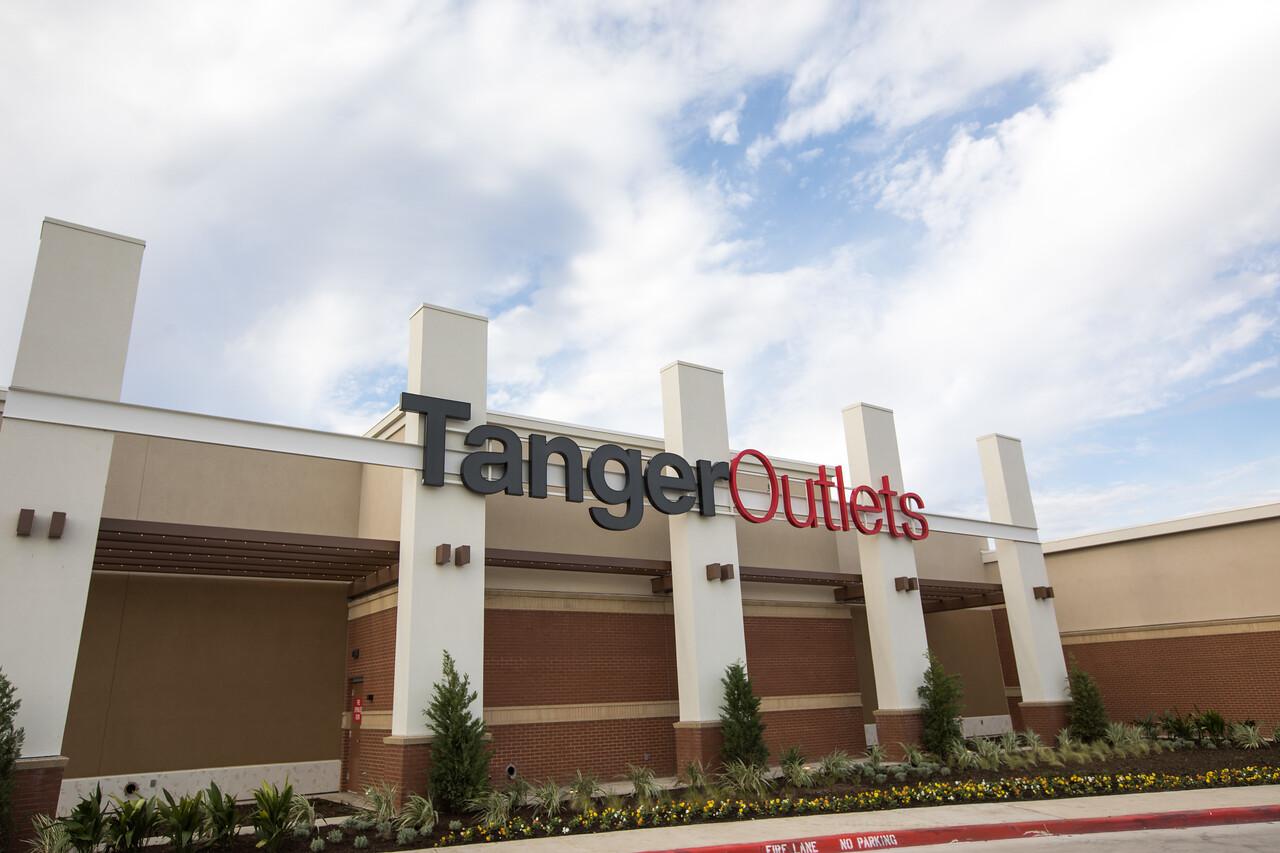 tanger_day2-132
