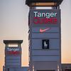 tanger_preview-214