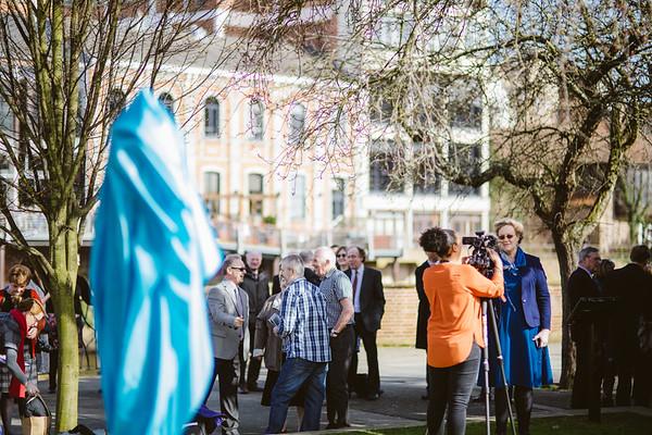 University of York's John Snow Memorial Event