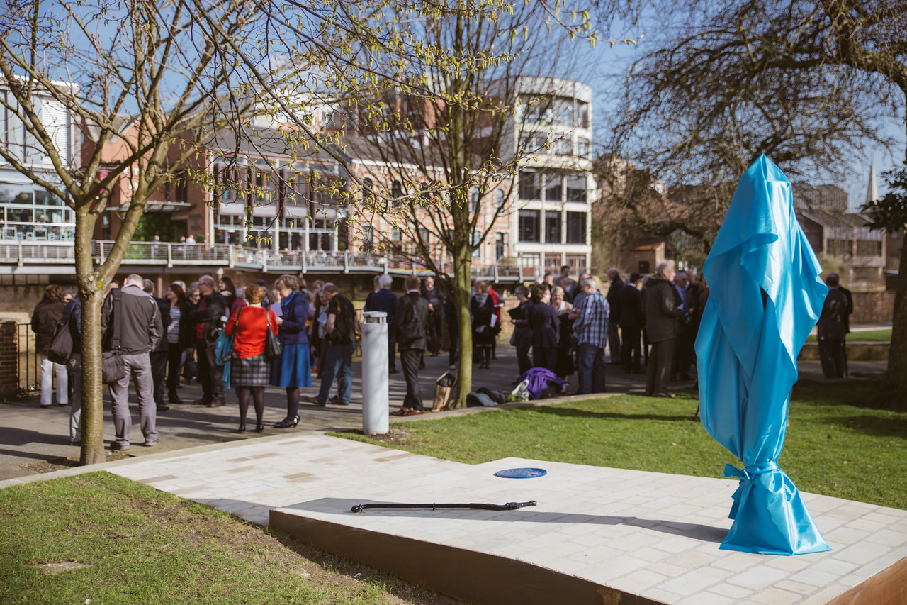 University of York's John Snow Memorial Event