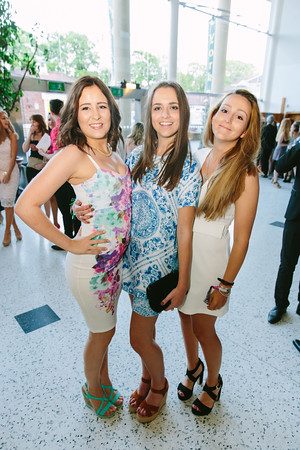 YUSU Summer Ball 2015 || York Racecourse || Photos by @Kluens, prints available: http://bit.ly/kluensprint