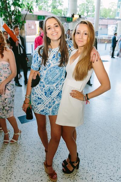 YUSU Summer Ball 2015 || York Racecourse || Photos by @Kluens, prints available: http://bit.ly/kluensprint