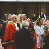 City of York Council Apprenticeship Graduation.