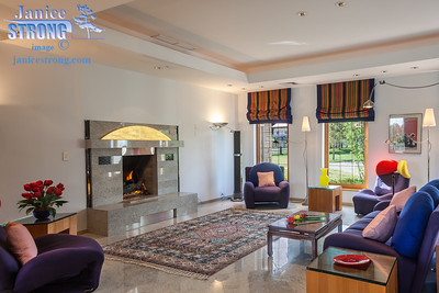 Living-Room---3065-