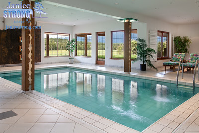 Indoor Pool-1115-jpg