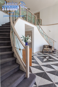 Front Stairs--3037