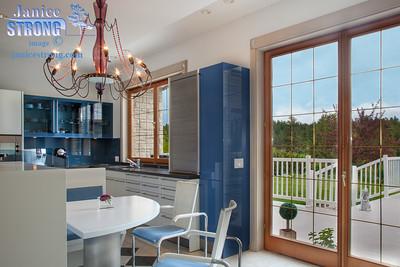 Kitchen-view2-5053-5057