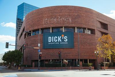Folcrum-Dicks-Glendale-2-7