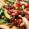 """<a href=""""http://www.wellnessandnutritioninstitute.com"""">http://www.wellnessandnutritioninstitute.com</a>"""