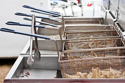 Belmar Seafood Festival 2011