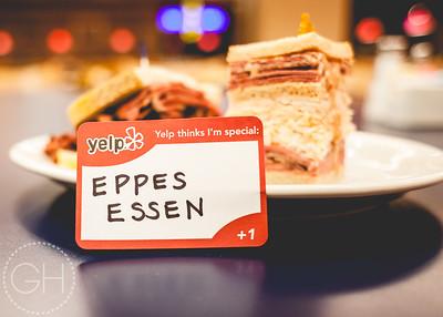 eppes-essen-006