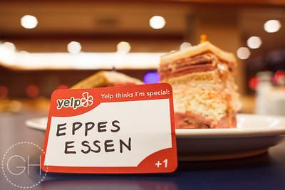 eppes-essen-007