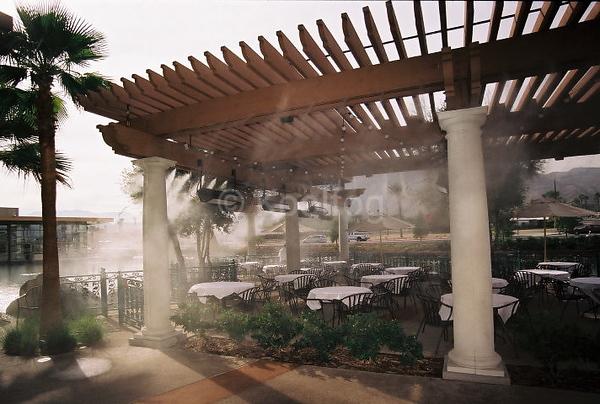 Acqua Piazza Rancho Mirage