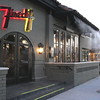 Firecliff Restaurant