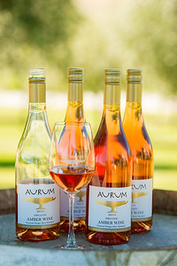 Aurum Vineyard