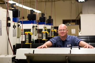Futuristics Components Inc.