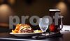 garden hotel south beloit restaurant bar 033