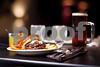 garden hotel south beloit restaurant bar 036