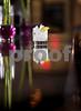 garden hotel south beloit restaurant bar 044