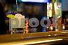 garden hotel south beloit restaurant bar 046