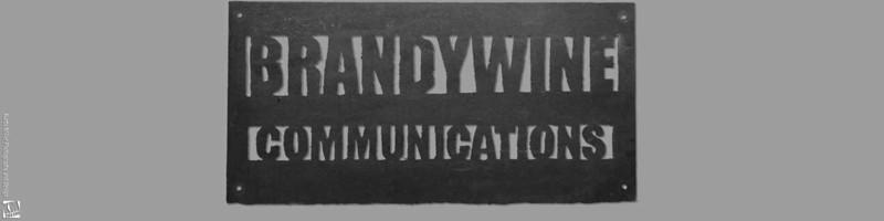 BW-Communications-3