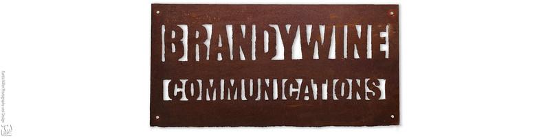 BW Communications on white