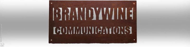 BW-Communications-1