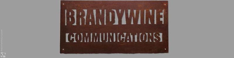 BW-Communications-2
