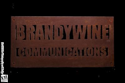 BW Communications