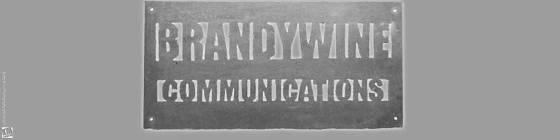 BW-Communications-4