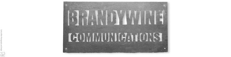 BW Communications Grey on Grey