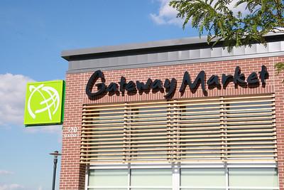Gateway West