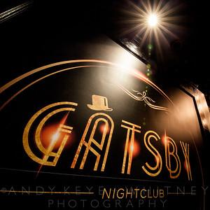 GatsbyDallas-25