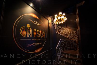 GatsbyDallas-21