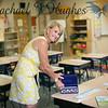 Rachael J Hughes-1015