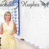 Rachael J Hughes-1020