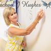 Rachael J Hughes-1019
