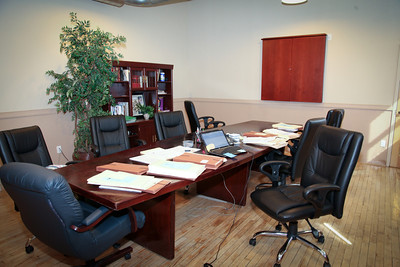 Goodson Law Office