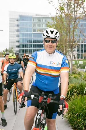 GoogleEarthDay19-031