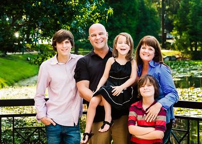 p130814_Adkins Family_92301-2