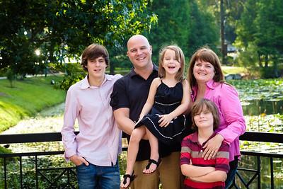 p130814_Adkins Family_92301