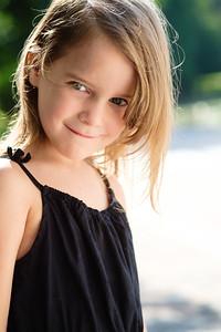 p130814_Adkins Family_94105